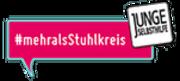 """Logo von """"mehr-als-stuhlkreis.de"""""""