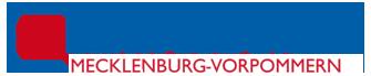Logo des Paritätischen Wohlfahrtsverbandes Mecklenburg-Vorpommern